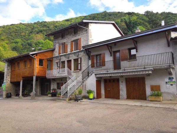 Domaine Rondeau